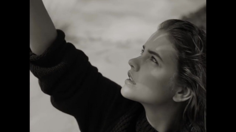 The Trilogy of Joy - Sun di Gioia - Giorgio Armani Parfums.mp4