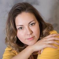 Мария Владис