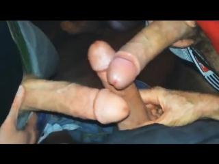 Ща будем жёстко ебаться с пацанами гей порно русское домашнее групповуха секс хуй дрочат