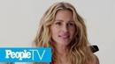 Julia Roberts Considers 'Pick Me' Scene A Pivotal Moment In 'My Best Friend's Wedding'   PeopleTV