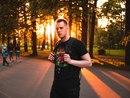 Ярослав Косухин фото #2