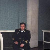 Дмитрий Прошин