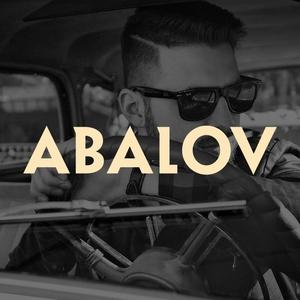 ABALOV