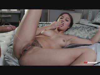 Kendra Spade [All Sex, Hardcore, Blowjob, Artporn]