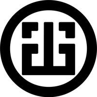 Логотип Наш лекторий