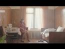 Алина Алексеева в сериале Ольга 2016 - Серия 20 - Голая Секси, бельё