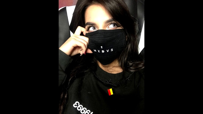 EM!LY Midix - Яркий сон (Tenderlybae Midix)