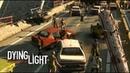 Dying Light - 15 серия Особо трудный мост
