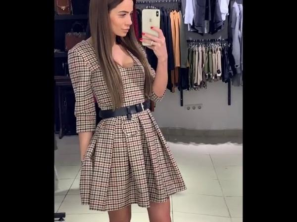 ❤️Для тебя красивой оригинальное платье Modnica-shop