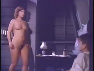 Фильм мать и сын порно