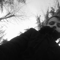 Данил Долматов | Сочи