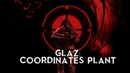Glaz Coordinates Plant Rainbow Six Siege Трейлер Пародия