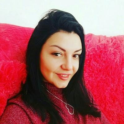 Татьяна Рудикова