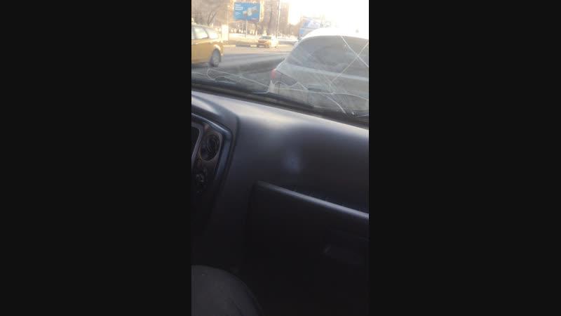 Акиф Рамазанов — Live