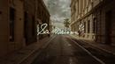 """싸메종Samaison on Instagram """". Marche en France. . 2019 Samaison 메인 광고 영상 티저  전체 영상은  samaison.co.kr 에서 확인하실 수 있습니다.  Samaison광고 JYP 박규영 ..."""