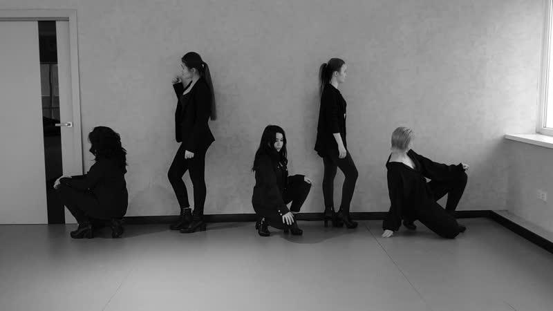 Sơn Tùng M-TP - Chạy Ngay Đi (choreography by LULA)