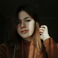 Anastasia Sosnyuk фото