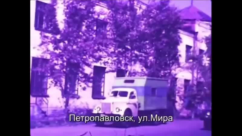 😈 Россиянка ебётся с любовником в постели. Порно видео с Jia Lissa, Christian Clay. порно, gjhyj, porno, эротика, 18, секс, инц