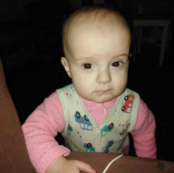 Уголовник в целях воспитания избил маленького ребенка своей несовершеннолетней сожительницы. История