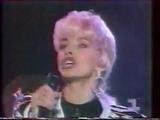 Наталья Ветлицкая - Но только не говори мне (1 канал Останкино, 1994)