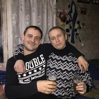 Потапов Николай