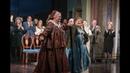 Малый театр поздравляет Людмилу Полякову и Ирину Муравьёву