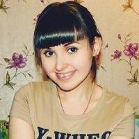 Мацеевская Екатерина
