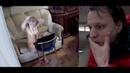 МУЖ проверил ЖЕНУ на ВЕРНОСТЬ и охренел Хроники Измен 11 серия 2019 новое Брачное Чтиво