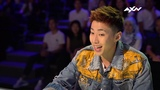 Here's Why Jay Park Hit The Golden Buzzer! AXN Asia's Got Talent 2019