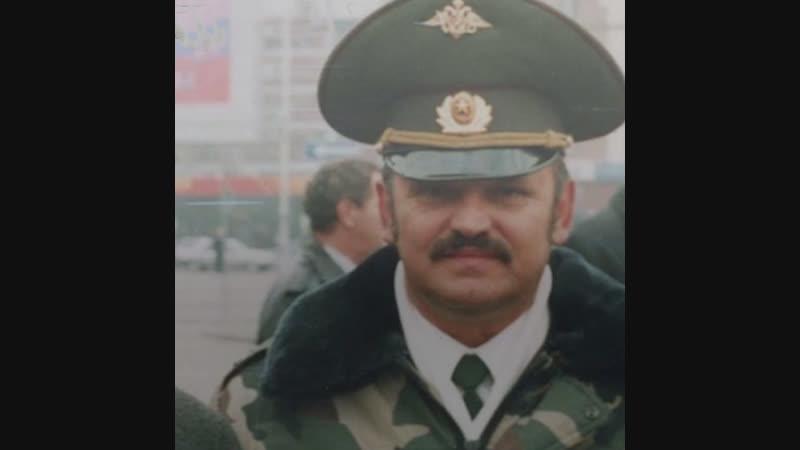 В Калининградеэкс начальниктыла МВД попался на краже патронов для наградного макарова