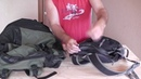 Мой рюкзак для походов за кладами watch?v=OPTLwM3fspQ
