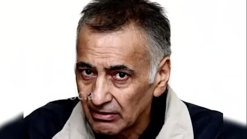 Гражданин РФ Дильгам Аскеров всё еще в заложниках у армян. Азербайджан Azerbaijan Azerbaycan БАКУ BAKU BAKI Карабах 2019 HD 18