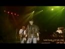 A-ha live - Take on Me (HD) - Solid Gold _ USA - 25-09-1985 Live Overdub