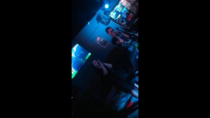 20 июля. Killfish Bar. Chester's Celebrate Day.