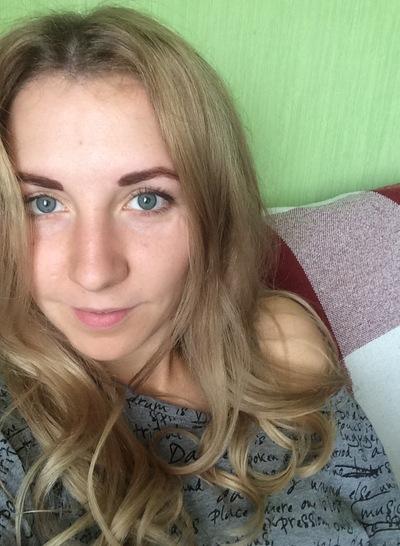 Светлана Тураева