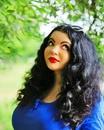 Мария Зайцева фото #13