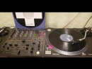 Ruffneck Featuring Yavahn - (A2) Move Your Body (Mousse T Deep Dub)