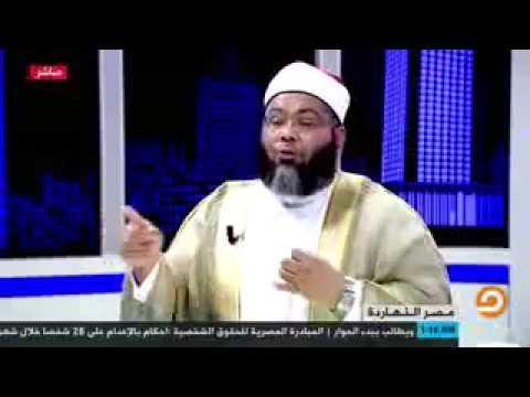 الشيخ محمد الصغير إثبات ضلال المدخلية وال