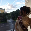 Добродушная Кристина | Москва | 47