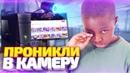 Карнаух Владислав | Екатеринбург | 13