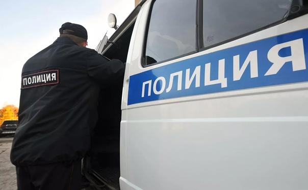 В Пермском крае шестиклассник устроил стрельбу в ш...