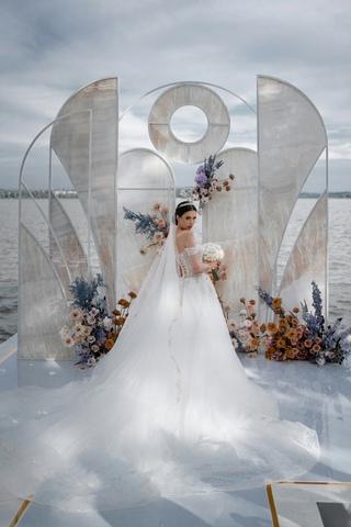 Юлия Пушман фотография #42