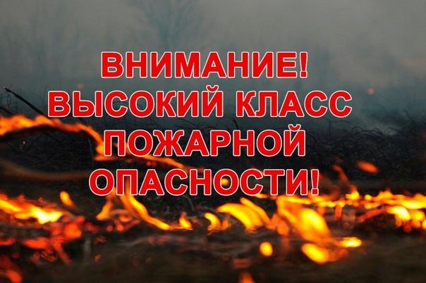 По сведениям ФГБУ «Удмуртский ЦГМС» в период с 22 по 25 июня