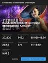 Баранов Алексей |  | 33