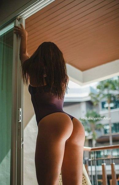 Sex hrdcore anal videos