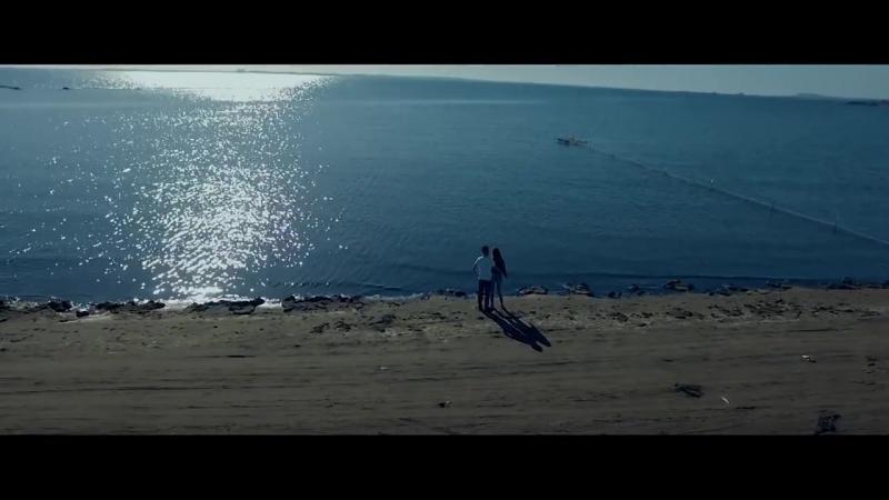 Tacir Abdullayev - Deniz 2018 (Official Klip)