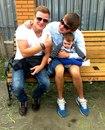 Дмитрий Наумовский фото #15