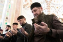 Рамзан Кадыров фото #38