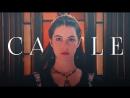 Mary Stuart || Castle || Reign