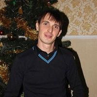 Роман Гвоздев